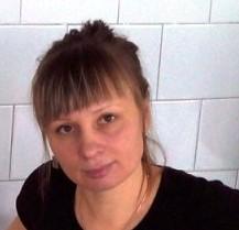 ЕЛЕНА НИКОЛАЕВНА