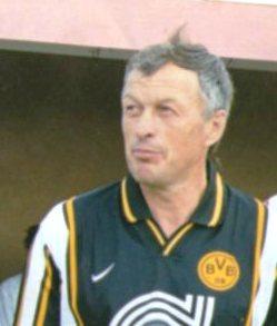 Лукьянов Геннадий Иванович